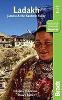 Bradt Ladakh, Jammu & the Kashmir Valley (Bradt Travel Guide)