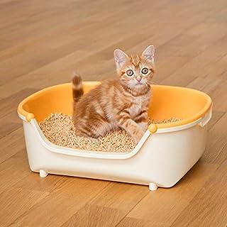 子猫 トイレ トレーニング