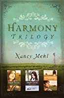 Harmony Trilogy (Harmony Series)