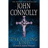 The Killing Kind: A Charlie Parker Thriller: 3