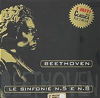 Miti:Beethoven