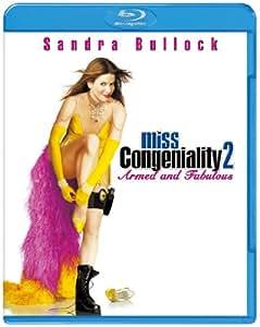 デンジャラス・ビューティー2(Blu-ray Disc)