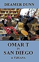 Omar T in San Diego