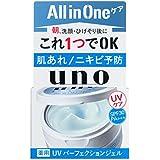 ウーノ UVパーフェクションジェル 80g (医薬部外品)