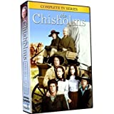 Chisholms: The Complete Series [DVD] [Import]