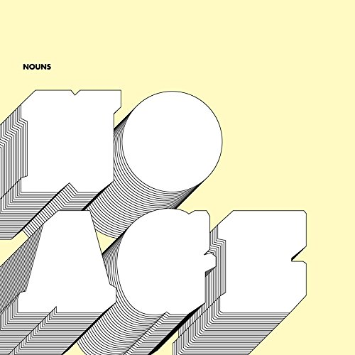 Nouns (W/Book) (Dig)の詳細を見る