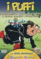 I Puffi - Gargamella Alla Riscossa [Italian Edition]