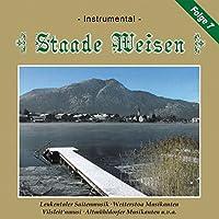 Staade Weisen/7