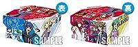 カードファイト!!ヴァンガード 特製ストレイジボックス(BOX) 新生活応援キャンペーンファイト景品