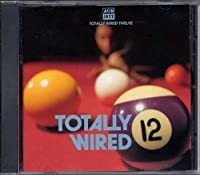 Totally Wired 12
