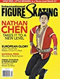 International Figure Skating [US] April - May 2017 (単号)
