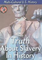 Truth About Slavery [DVD] [Import]