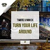 Take You Down (Original Mix)