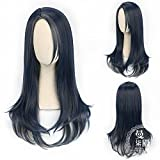 耐熱コスプレウィッグ SINoALICE シノアリス かぐや姫 035Dコスチュム cos wig