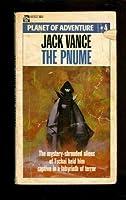 The Pnume (Planet of Adventure, Vol. 4)