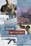 Inside Terrorism 画像