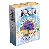 Renegade Game Studios Arboretum Deluxe, Game