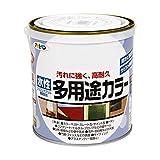 dai_plan03-560x396 DIY!自作キャンプ用ラック(台)