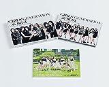 THE BEST (初回限定盤)(1CD+DVD付) 画像