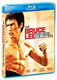 Bruce Lee Premiere Collection [Blu-ray] [Import]
