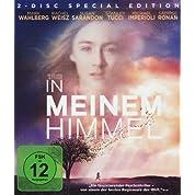 BD * DBD In meinem Himmel [Blu-ray] [Import allemand]