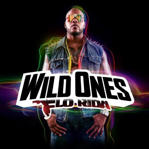 Wild Ones (feat. Sia)