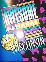 Awesome Almanac: Wisconsin