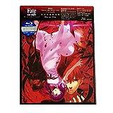 【店舗限定特典あり】劇場版「Fate/stay night [Heaven's Feel] II.lost butterfly」(完全生産限定版) [Blu-ray] (10枚組ポストカード付)