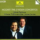 ヴァイオリン協奏曲 第5番 イ長調 K.219《トルコ風》: 第1楽章: Allegro aperto