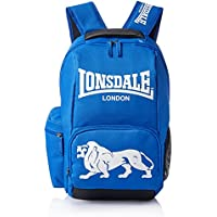 Lonsdale men HATTON