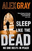 Sleep Like the Dead (William Lorimer)
