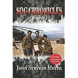SOG Chronicles: Volume One