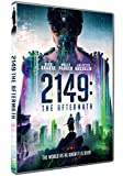 2149: The Aftermath [DVD]