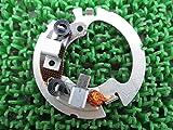 新品 ホンダ 純正 バイク 部品 CB-1 セルモーターブラシホルダー 31206-MN4-008 シルバーウイング400 シルバーウイング600 V45マグナ