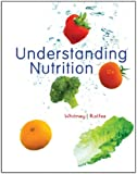 Bundle: Understanding Nutrition, Update (with 2010 Dietary Guidelines), 12th + Diet Analysis Plus 2-Semester and Global Nutrition Watch Printed Access Card