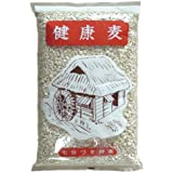 日本精麦 健康麦(七分づき) 1kg