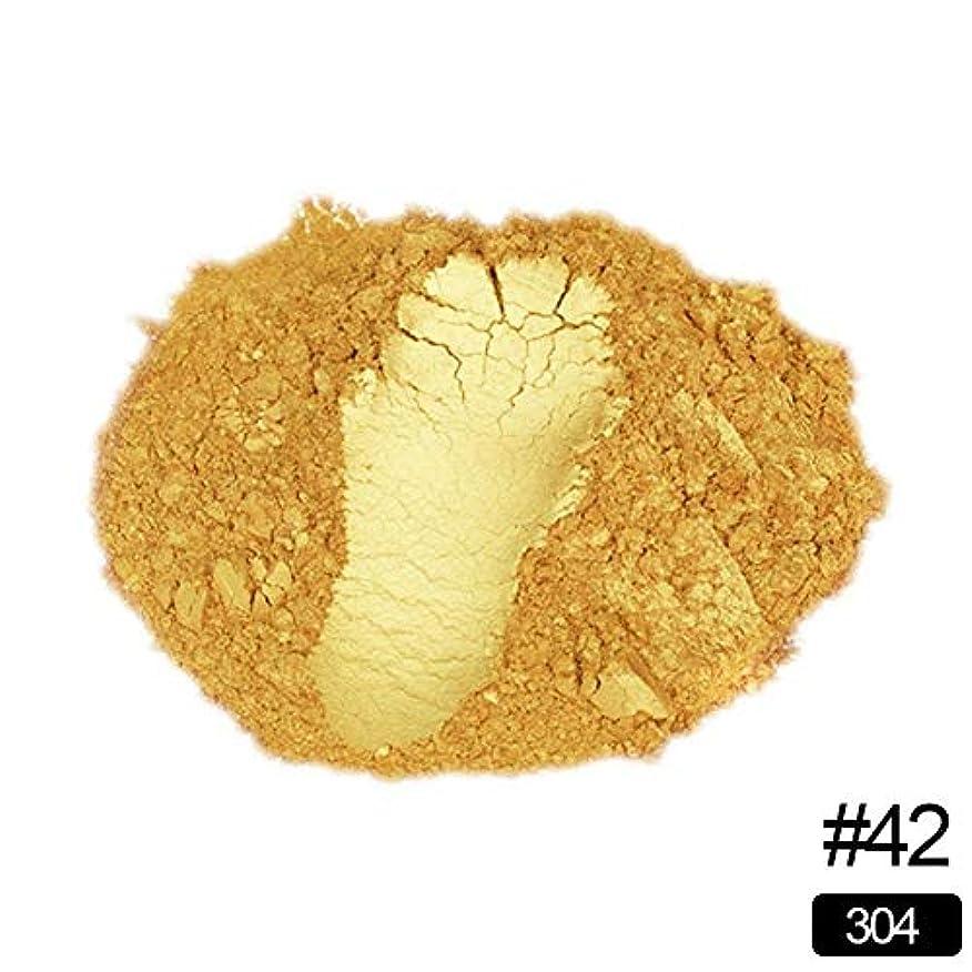 バースエラー野ウサギBETTER YOU (ベター ュー) 夏のアイシャドウ、口紅、フリッカー、カラフル、崩れない、ぼかしやすい、69色 目、唇、フリッカー、ハイライト (AW 351)