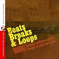 Beats Breaks & Loops