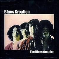 Blues Creation