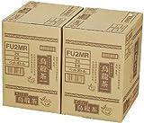 [2CS] サントリー 烏龍茶 (2L×6本)×2箱