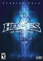 Heroes of the Storm - PC/Mac [並行輸入品]