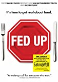 Fed Up [DVD] [Import]