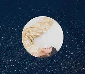 【早期購入特典あり】満月の夜なら(オリジナル クリアファイル付き)