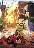 東京マグニチュード8.0 (初回限定生産版) 第4巻 [BD] [Blu-ray]