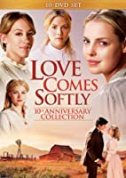 Love Comes Softly 10th Anniversary [DVD] [Import]