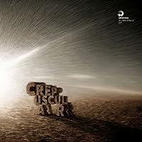Crepuscular, Dave Aju Remix [Analog]