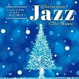 ~ジャズ・ピアノとコーラスでゆったり過ごす~クリスマス・カフェ・ミュージック