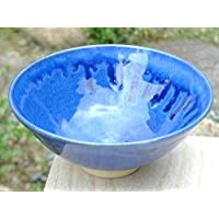 青釉平茶碗