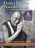 Dalai Lama Awakening (narrated by Harrison Ford)