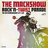 Rock'n Twist Parade S.77-S.87 [12 inch Analog] ユーチューブ 音楽 試聴